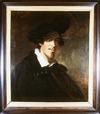 Dubourcq, Pierre Louis