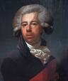 Puyl, Louis François Gerard van der