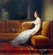 Beauharnais, Joséphine de