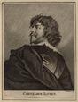 Jonson van Ceulen, Cornelis (I)
