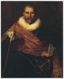 Chase, William Merrit