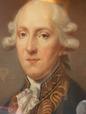 Rohan-Chabot, Louis-Antoine-Auguste de (duc)