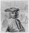 Rademaker, Abraham