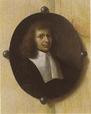 Gijsbrechts, Cornelis Norbertus