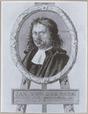 Vermeer van Haarlem, Jan (I)