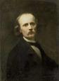 Schwartze, Johann Georg