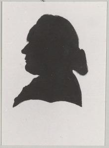 Portret van Coenraad Rutger Busken