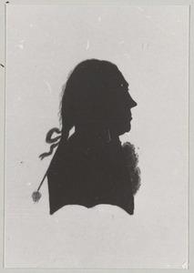 Portret van Joan Derk van der Capellen tot de Pol (1741-1784)