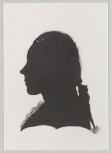 Portret van van Royen
