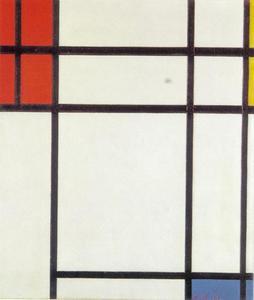 Composition no. 2