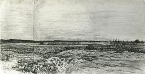 Fields in Twente I