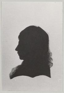 Portret van Jacob Lodewijk Snouck Hurgronje (1778-1845 )