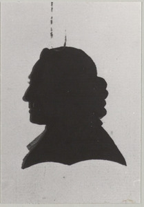 Portret van Jean Charles Collin (1732-1789)