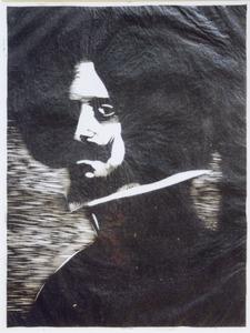 Naar Velazquez