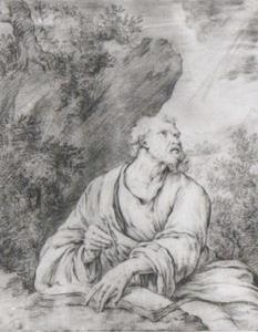 De Heilig Hieronymus
