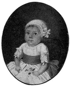 Portret van Sirach Bartholomeus Criellaert (1790-1870)