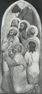 Zes apostelen