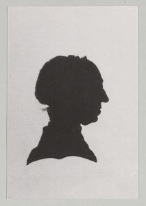 Portret van een vrouw, mogelijk Reijnbrandina Cornelia Hurgronje (1729-1778)