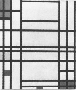 Composition no. 5
