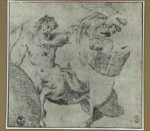 Minerva en Centaur?