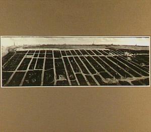 Enkhuizen, Bovenkarspel en Grootebroek en de polder Het Grootslag