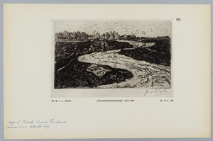 Spaarndammerdijk