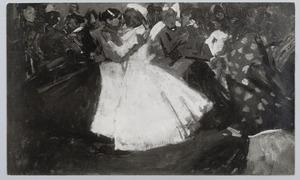 Danshuis Zeedijk