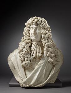 Portret van Antonio Lopes Suasso (1614-1685)