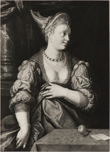 Helena van Troje