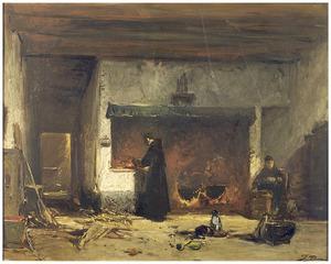 Kloosterkeuken