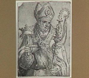 H. Eligius