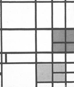 Composition no. 11