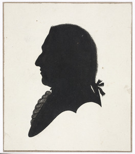 Portret van Adriaan Gilles Camper (1759-1820)
