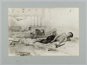 Opiumschuivers