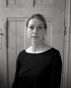Portret van Will van Kralingen (1951-2012)