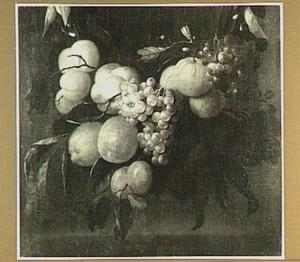 Vruchtentros
