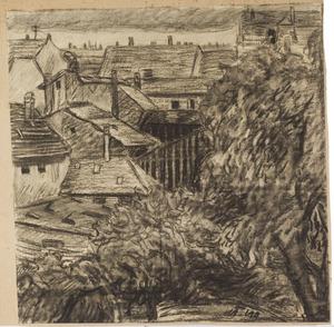 Muhlhausen (authentiek)