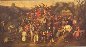 Sint-Maartensfeest