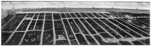 Enkhuizen, Bovenkarspel, Grootebroek, Lutjebroek en Hoogkarspel en de polder Het Grootslag