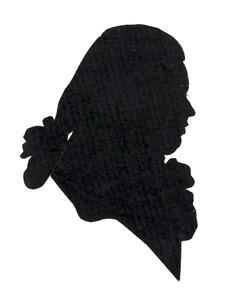 Portret van een man, mogelijk Coenraad Willem Baron Sloet van Tweenijenhuizen (1767-1849)