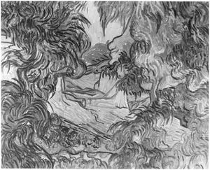 De Steengroeve