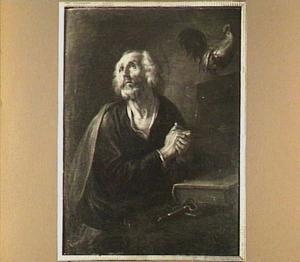 De H. Petrus