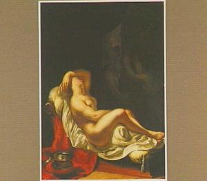 Mercurius en Herse