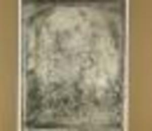 De samenzwering van de batavieren onder Claudius Civili