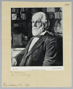 prof. H.C. Rogge