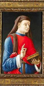 H. Cosmas (of Damianus)