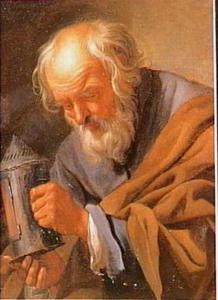 Diogenes