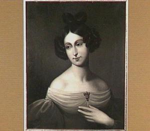 Elisa Williams Hope (1794-1860)