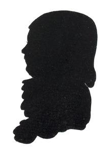 Portret van een  jongen, mogelijk Johan Philip Baron Sloet tot Tweenyenhuizen (1794-1874)