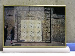 Schiedam, 1986, 1987 (authentiek)
